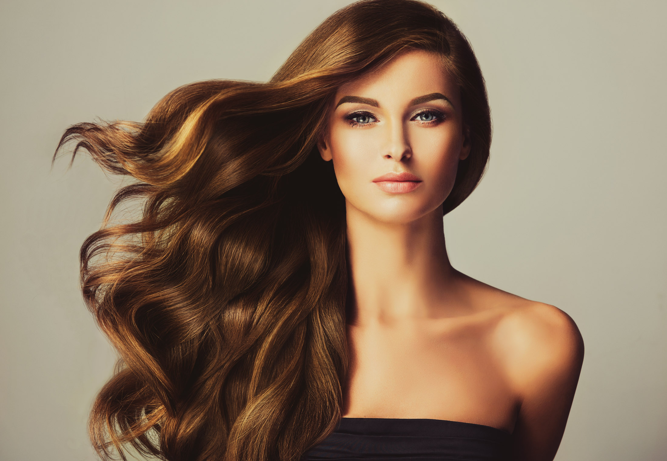 Hair Design Certificate Program Body Pro Beauty